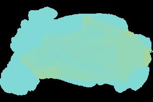 Refresh Design watercolor mark
