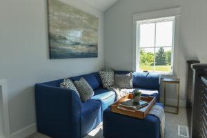 Refresh Design featured interior design