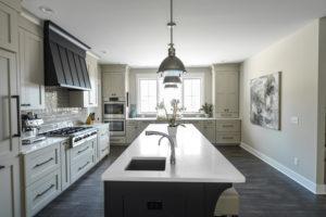 Refresh Design Epique Homes Hamptons