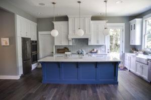 Refresh Design Epique Homes Lookout Farms
