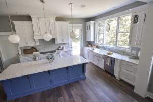 Refresh Design Epique Homes Lookout Farms