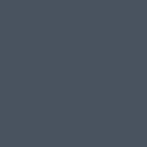 Refresh Design icon 2