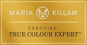 Maria Killam Award