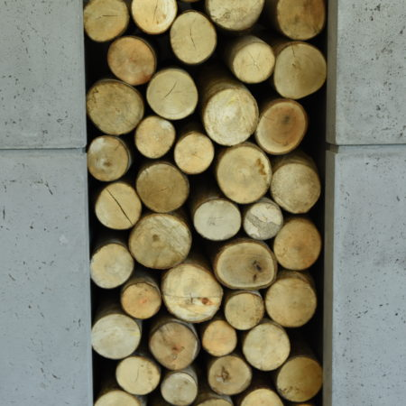 fireplace interior design