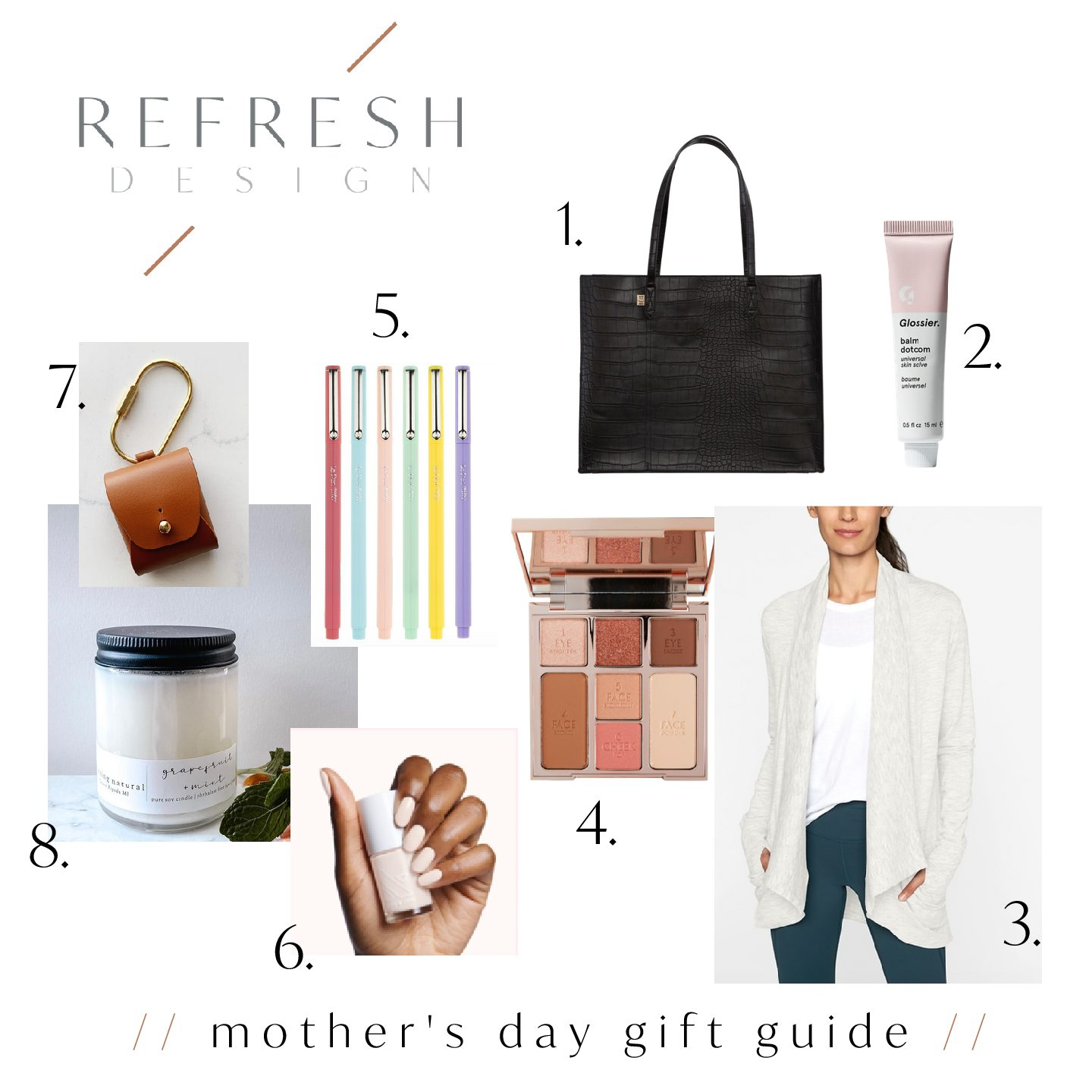 mother's daygift guide-2